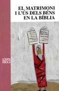 Scripta Bíblica 8