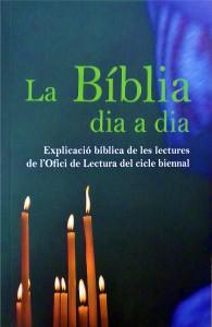 Bíblia dia a dia