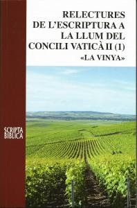 Scripta14