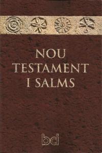Nt i Salms