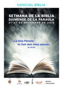 suplementbiblia-211x300